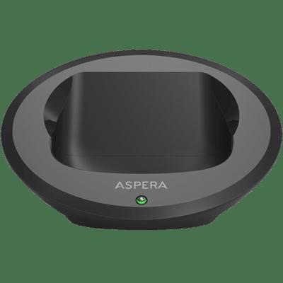 Aspera F28 Cradle