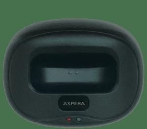 Aspera R30 Cradle